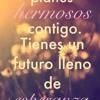 YO CREO - (DIOS) - ALEX ZURDO RMX DJ IVAN (SANTA CRUZ - BOLIVIA)