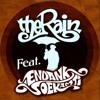 The Rain feat Endang Soekamti - Terlatih Patahati  + Lirik ✔