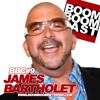 BBC #9 James Bartholet the king of porn parody Mp3