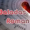 Baladas Romanticas Vol1