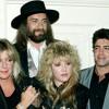 Fleetwood Mac - sara (cover giie)