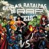 LOS_VENGADORES_VS_LA_LIGA_DE_LA_JUSTICIA__Keyblade_(Letra_y_Descarga).mp3