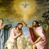 El Santo Rosario - Misterios Luminosos