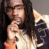 Download Wale -