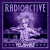 Yelawolf - Get Away