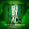 Download DJ Lyriks Presents Nigeria 55th Independence Day Mix Mp3