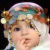 Ha hyato safar ma qesmato....Ansar Naghmani