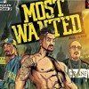 Most Wanted - Jazzy B Mr. Capone - E Feat. Snoop Dogg