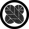 Sometimes I Play Techno. Sept mix for ubradio.net