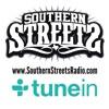 Slim Thug - Gangsta (Feat Z-Ro) ) (Intro) (Dirty)SouthernStreetsRadio.com
