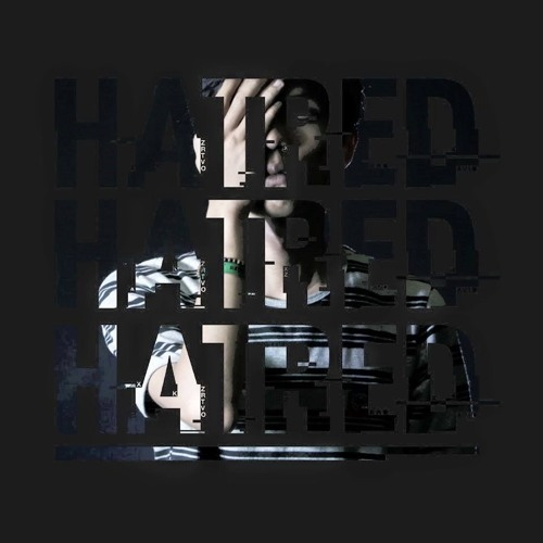 DIRTY DANCE - HATRED Feat Aldy (Colours And Carousels)