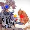 「Ib」 - Again-  VY1, Yukari Jun, Kamui Gakupo