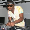 Dj safadinho-the very of madness(Power By elements Of Groove)