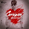 Wisin - Corazon Acelerado (JaviCardona Edit) ¡¡DESCARGA EN BUY!! mp3