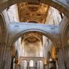 the bells of san nicola di bari