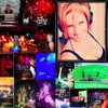 TakeThree! (Nikki Smiles Live Anniversary Set May 2015)