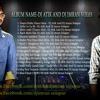 13.Main Nikla Gaddi Leke ( Gadar Mix ) Dj Atik And Dj Imran Solapur