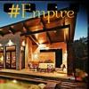 #Empire - Foolie ft. Hakeem Eli'Juwon & St. Domonick