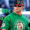 AND HIS NAME IS JHON CENA!!!