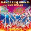 Schmitti - Mer Stelle Alles Op Der Kopp Karneval Mottolied 2016 Köln