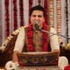2013 02 25 14 Bhagvat Katha Iskcon Krishna Nagar Charmoshi Lalgovind Das
