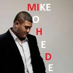 Sahabat Jadi Cinta-Mike mohede
