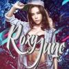 #HWFG! Love Me Again (RoxyJune) -Ziggy & Tune Addicts