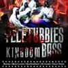 Teletubbies Kingdom Bass (Euforia,QLPA,DJ Lacros,OLAFvanCRAZYofficial,Dj Czarny,Crazy Cross)