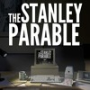 The Stanley Parable Soundtrack - Freedom (1&2)