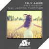 Felix Jaehn ft. Jasmine Thompson - Ain't Nobody (Kike Amyach Personal Mix) (BUY = FREE DOWNLOAD)