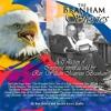 Jehovah's Witnesses - Wood Family | Branham Stories