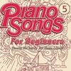 Cinta Di Musim Cherry (Kiraz Mevsimi) - Piano Songs 5 - Amazingyogyakarta mp3