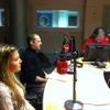 La Escuela de Música Creativa presenta el disco Intersecciones en Discópolis de Radio 3