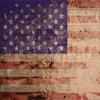 Download Tobi Kramer Feat. Florence Bird – America ( Fred M. Ugly Edit)[Free Download] Mp3