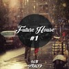Best Future House Mix 2015 - By SUB'STRACKD (Buy= free download!)