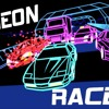 Neon(iMovie sample Background Music)