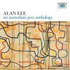 08 Alan Lee - Comin' Home Baby [clip]