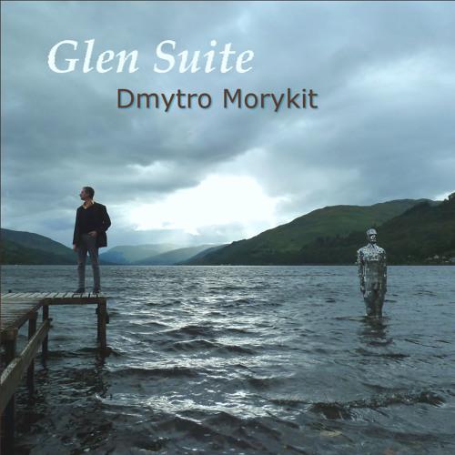 Glen Suite
