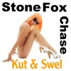 Kut And Swel - Stone Fox Chase (Clubmix)