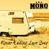 Never-ending Love Song (Desert Rose Mix)