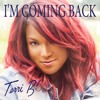 Terri B! - I'm Coming Back (Kevin David vs. Quantum Beatz Radio Edit)