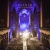 Anathema - Anathema (feat. Anna Phoebe) (from A Sort of Homecoming)