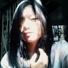 Tulad mo - TJ Monterde (my voice is a crap, di ako sanay kumanta ng tagalog, sorry)