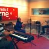 El disco INTERSECCIONES en Radio 3 - En un mundo feliz