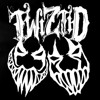 DOWN WITH US - TWIZTID - Takeover Remix Jesse James