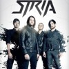 STRIA - Rise From The Ashes
