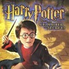 Harry Potter And The Chamber Of Secrets Game - OST