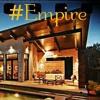 Empire- Foolie ft. Hakeem Eli'Juwon & St. Domonick