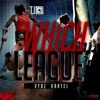 Vybz Kartel - Which League (Bad We Bad) - October (2015)