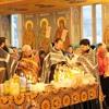 [Hristos Pâinea Vieții] 18. Relația dintre Sfânta Euharistie și Taina Sf. Maslu